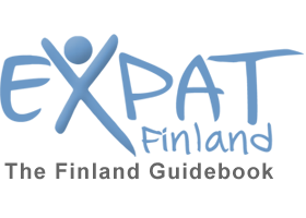 <b>www.expat-finland.com</b> <br>Guidebook for Moving to Finland, Living in Finland, and Working in Finland <br> <b>Expat Finland!</b>